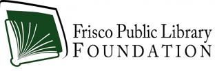 Frisco Library Foundation